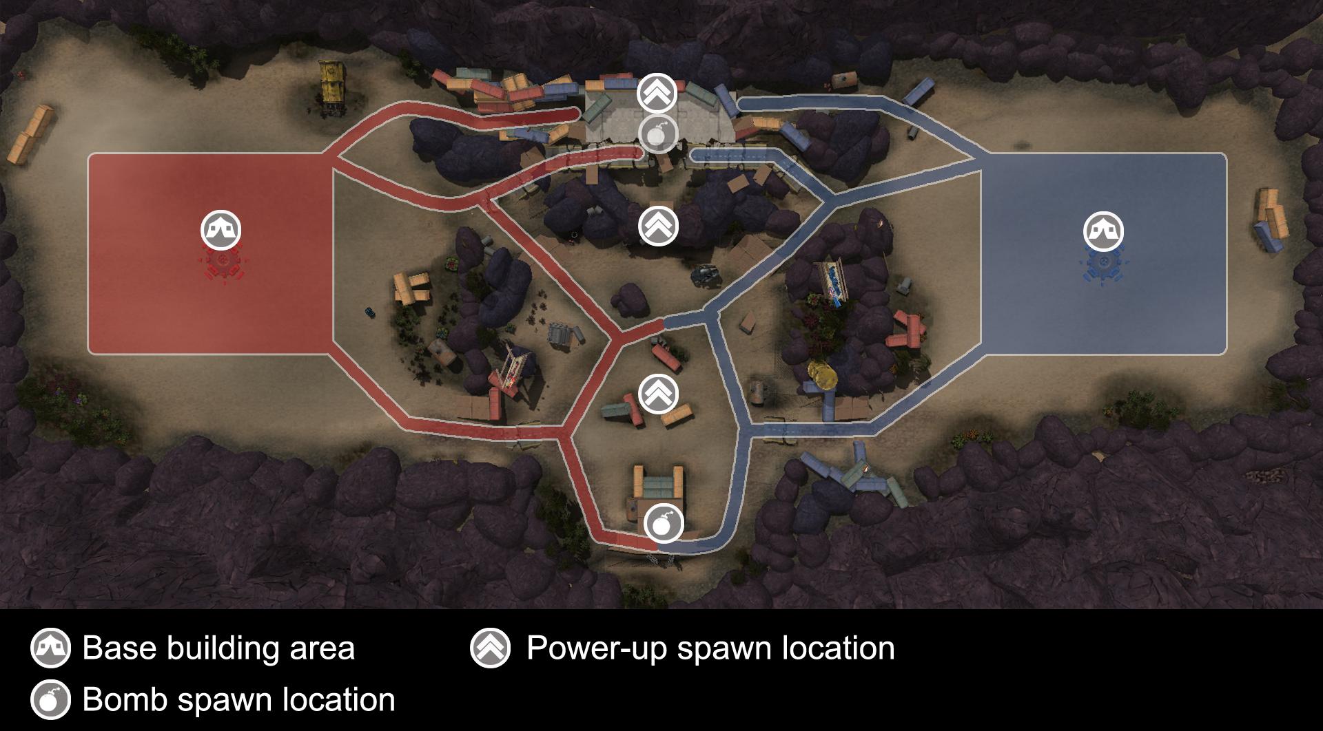 level_main