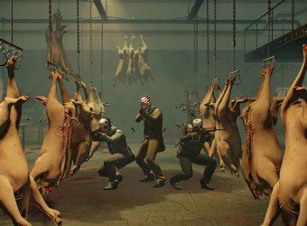 slaughterhouse002